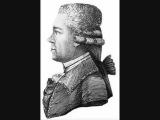 Karl Ditters von Dittersdorf - Harp Concerto (23)