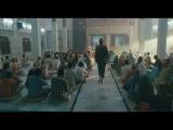 Eat Pray Love Ешь, молись, люби, 2010 - Trailer