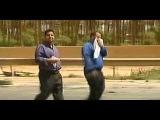 The Bloodhound Gang- Fire Water Burn Fahrenheit 911 Jarhead