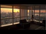 Zedd  Feat Matthew Koma &amp Miriam Bryant-Find You(Chill Remix-HQ-HD)