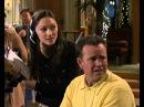 Сериал Disney Все тип топ или жизнь Зака и Коди Эпизод 26 Сезон 1