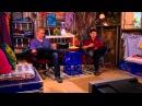 1340 Сериал Disney Держись Чарли Сезон 2 эпизод 98 YouTube