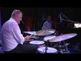 JazzBaltica 2015 Wolfgang Haffner All Star 5-tet