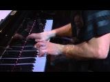 JazzBaltica 2015 Marcin Wasilewski Trio &amp Joakim Milder