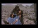 Грозовой перевал (Wuthering Heights), 1992.