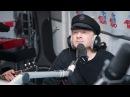 Агата Кристи - Черная Луна ( LIVE Авторадио)