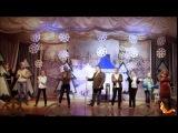 фрагмент репетиции детского театра муз школы г Новозыбков