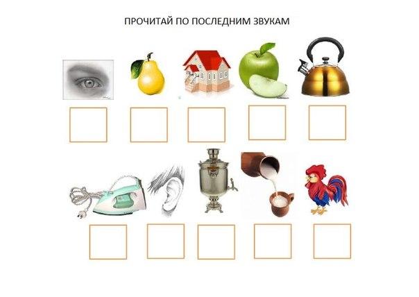 https://pp.vk.me/c622127/v622127044/3956/VL-l-4qBybM.jpg