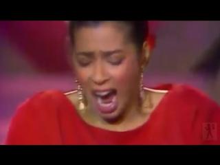IRENE CARA - Flashdance (What a feeling) (1983)