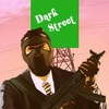 Русский Dark Street Сервер   Проект закрыт