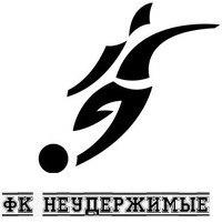 Блэк Энерджи