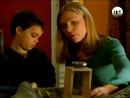 Секретные материалы Стрейнджа Эпизод 1 Strange 2003