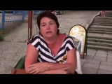 Впечатления россиянки об отдыхе в российском Крыму