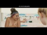 Дакота Фаннинг (Dakota Fanning) и Элизабет Олсен (Elizabeth Olsen) голые -