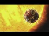 Зодиак Предвестия апокалипсиса 2014