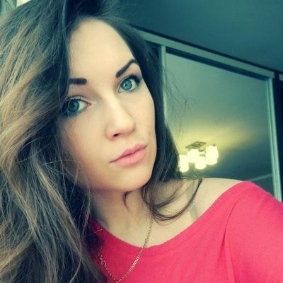 Наталья Пегова