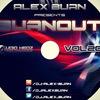 Alex Burn
