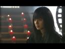 Озвучка Лана/ClubFate - 24/29 - Воин Пэк Тон Су / Warrior Baek Dong Soo 2011 год / Юж. Корея