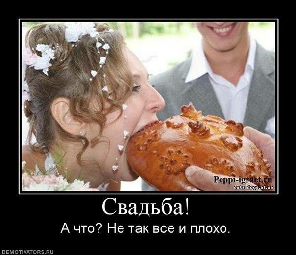 Русский муж кончает своей жене в рот не вынимая 13 фотография