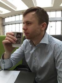 Шевцов Роман