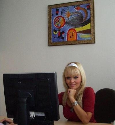 zaryna.ru