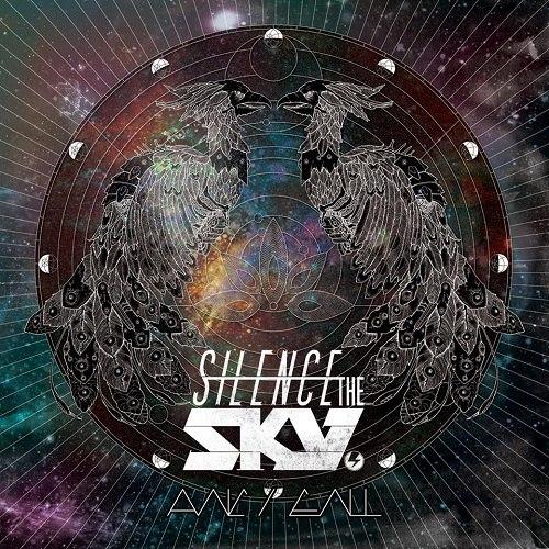 Silence The Sky - Ancient (2014)