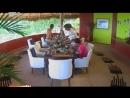 Каникулы в Мексике (33 серия, 1 сезон)