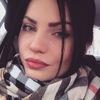 Elizaveta Nosenko