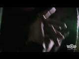 GUF - Бай - Премьера клипа на WOW TV