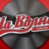 YUM FM