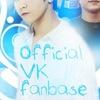 NewUs (뉴어스) Official VK fanbase