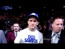 ★ JUNIOR ''Cigano'' DOS SANTOS || HighlightsKnockouts