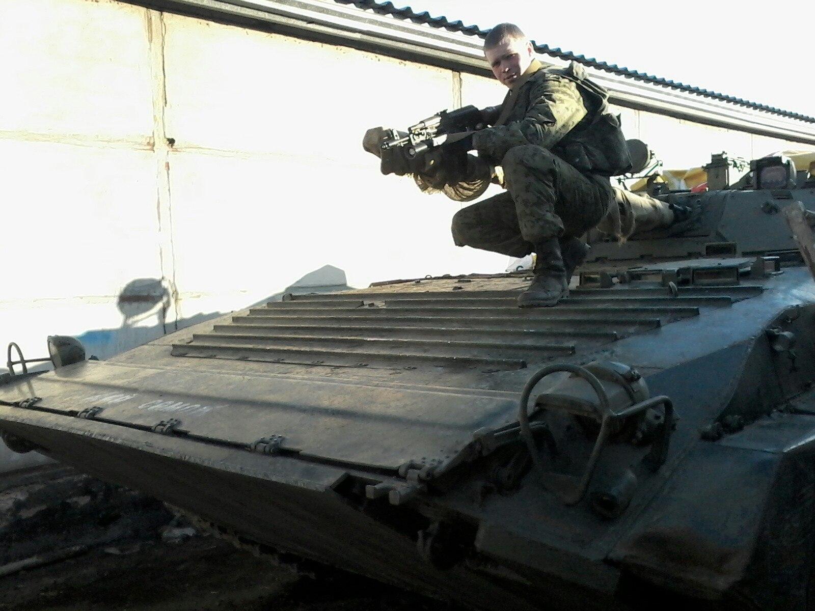 Donbass Liberation War Multimedia - Page 3 8KkhTSdoXh4