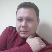 Шарапов Рустам