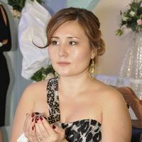 Маржан Шаймерденова фото