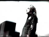 Slipknot - Surfacing