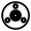 Mech_Team : Мехатроника и робототехника.