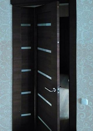 изготовление декоративных накладок на металлические двери