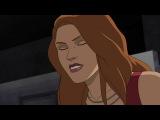 [HD] Великий(Совершенный) Человек-паук | Ultimate Spider-Man, сезон 3 серия 21