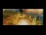 [HD] Великий(Совершенный) Человек-паук | Ultimate Spider-Man, сезон 1 серия 26
