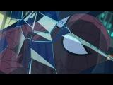 [HD] Великий(Совершенный) Человек-паук | Ultimate Spider-Man, сезон 1 серия 6