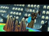 [HD] Великий(Совершенный) Человек-паук | Ultimate Spider-Man, сезон 3 серия 25