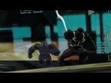 [HD] Великий(Совершенный) Человек-паук   Ultimate Spider-Man, сезон 3 серия 20