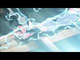 [HD] Великий(Совершенный) Человек-паук | Ultimate Spider-Man, сезон 1 серия 4