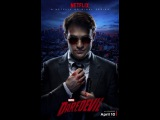 сезон 1 серия 5, Сорвиголова / Daredevil [HD без регистрации]