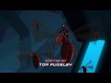 [HD] Великий(Совершенный) Человек-паук | Ultimate Spider-Man, сезон 3 серия 16