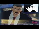 [HD] Великий(Совершенный) Человек-паук | Ultimate Spider-Man, сезон 2 серия 3
