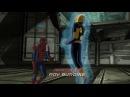 [HD] Великий(Совершенный) Человек-паук | Ultimate Spider-Man, сезон 2 серия 16