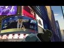 [HD] Великий(Совершенный) Человек-паук | Ultimate Spider-Man, сезон 2 серия 8