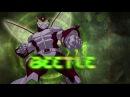 [HD] Великий(Совершенный) Человек-паук | Ultimate Spider-Man, сезон 2 серия 5